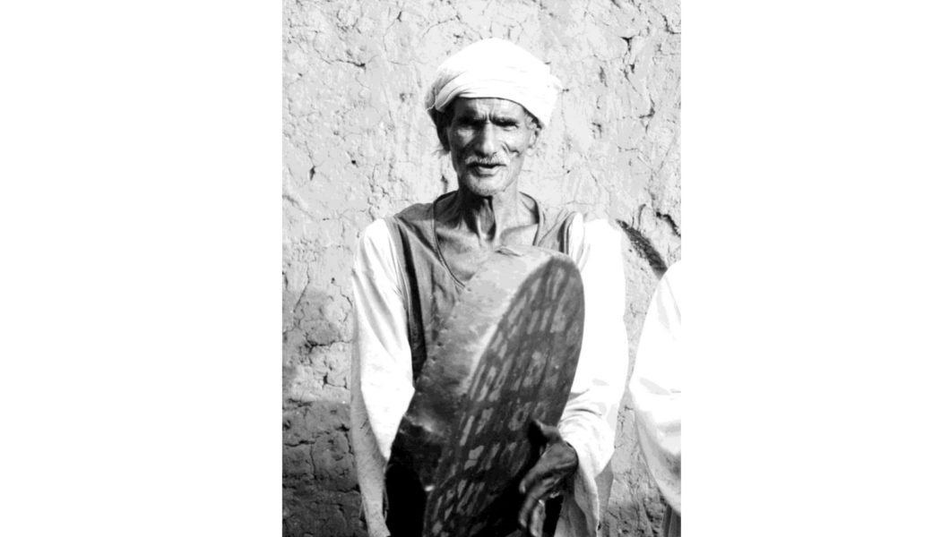 """Mostra fotografica """"Sguardi dell'Alto Egitto"""""""