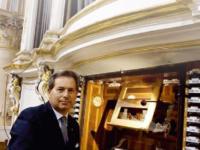 Omaggio a Marco D'Avola nel suo 60° compleanno