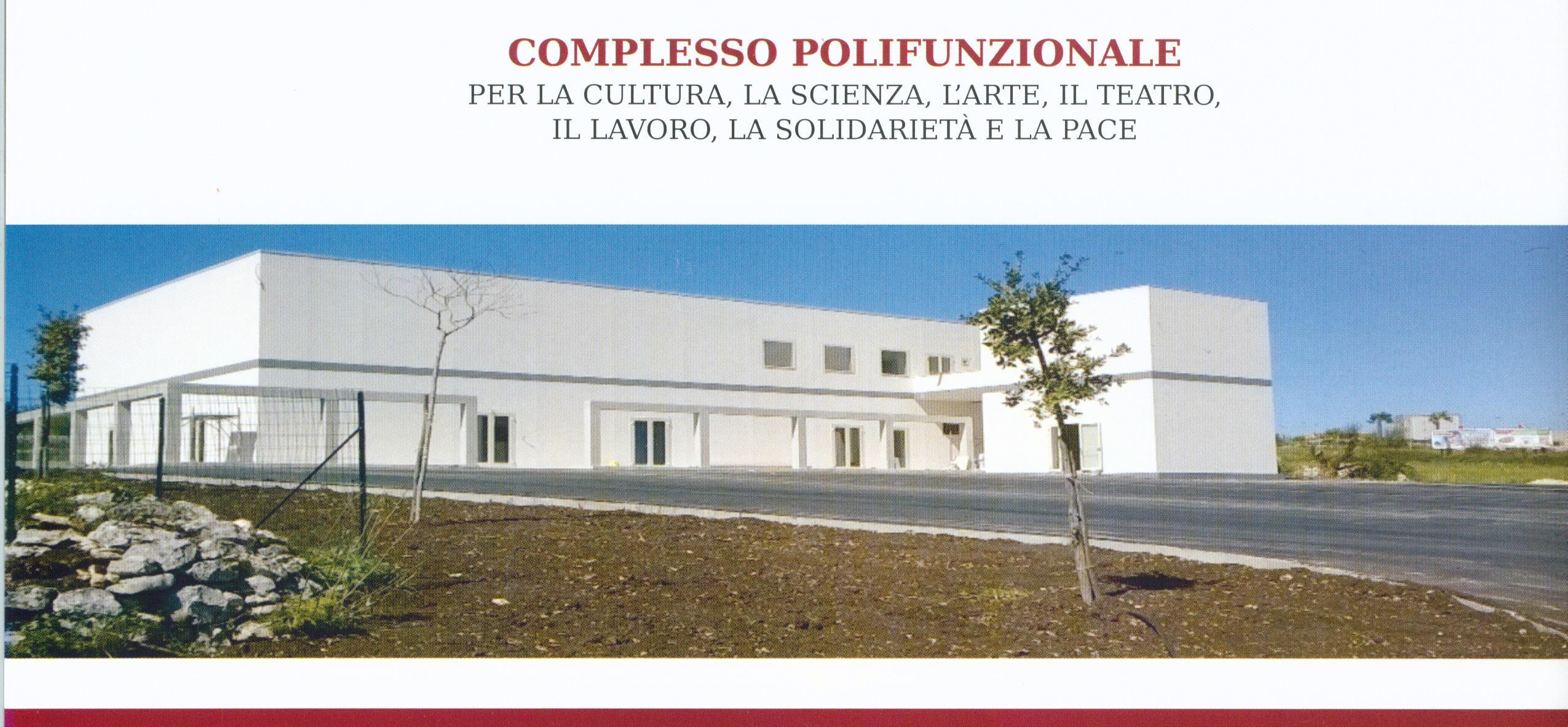 Centro Studi Feliciano Rossitto